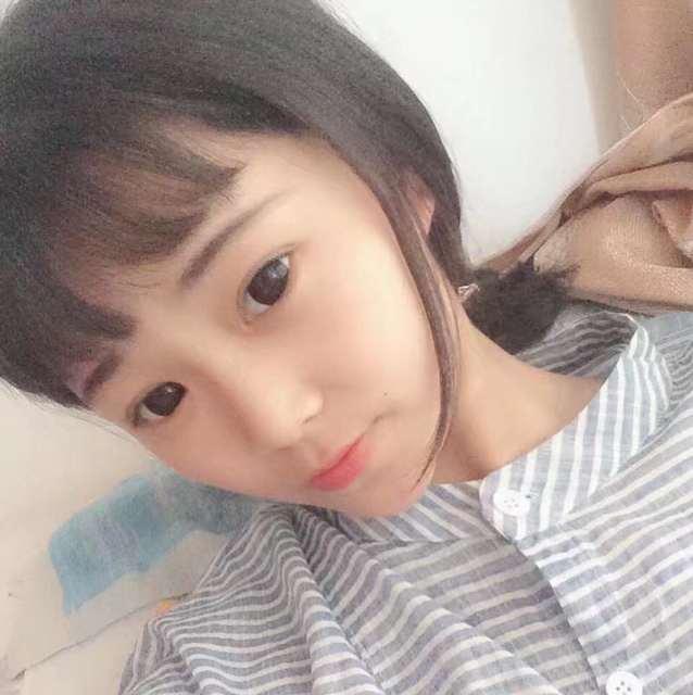 ck-苏梓-承蒙厚爱💓